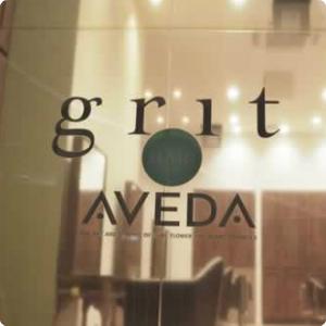 grit AVEDA【ららぽーと海老名】