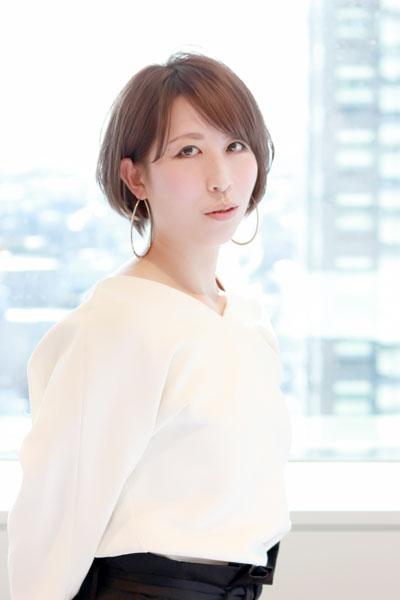 保田 麻弓
